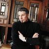 Писатель устраивает России-матушке шоковую терапию