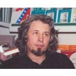 """Владимир Сорокин по праву может считаться живым классиком. Его роман """"Голубое сало"""" в свое время стал бестселлером книжного рынка."""